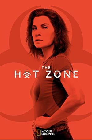 The Hot Zone: Season 1