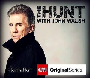 The Hunt With John Walsh: Season 4