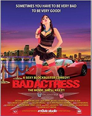 Bad Actress 2017