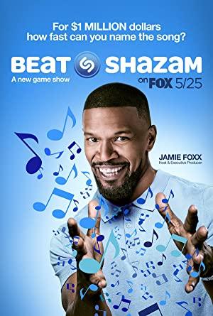 Beat Shazam: Season 3