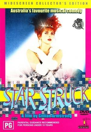 Starstruck 1982