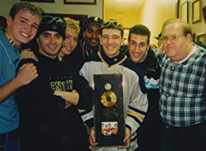The Boy Band Con: The Lou Pearlman Story