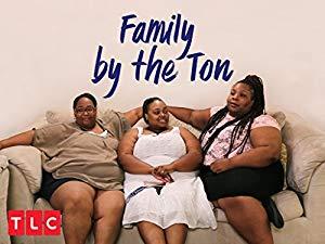 Family By The Ton: Season 2