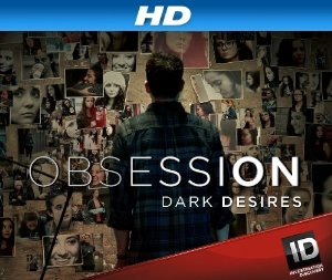 Obsession: Dark Desires: Season 4