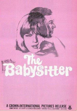 The Babysitter 1969