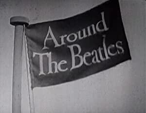Around The Beatles