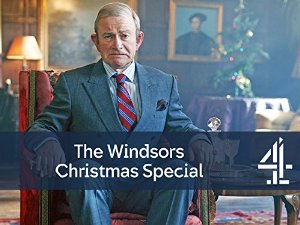The Windsors: Season 2