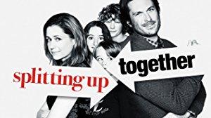 Splitting Up Together: Season 1