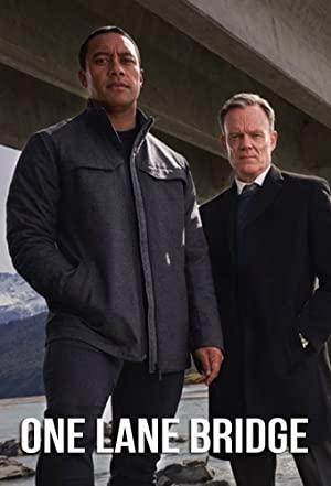 One Lane Bridge: Season 2