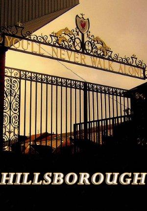 Hillsborough 2016
