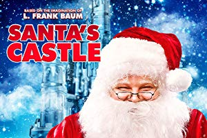 Santa's Castle