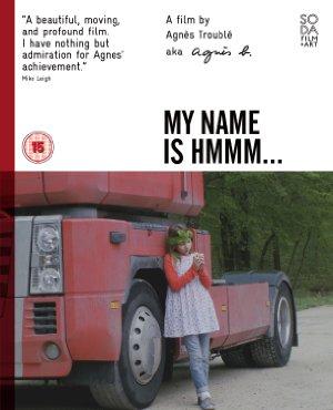 My Name Is Hmmm...