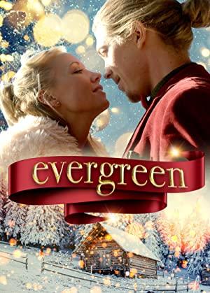 Evergreen 2020