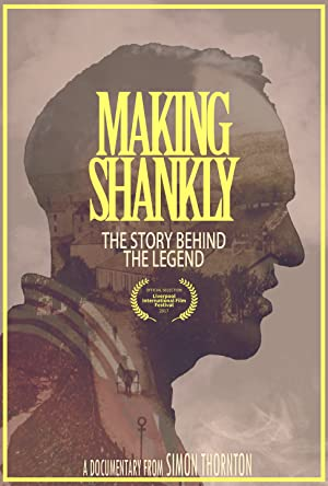 Making Shankly