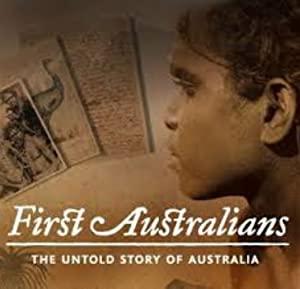 First Australians: Season 1