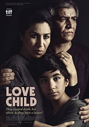 Love Child 2020