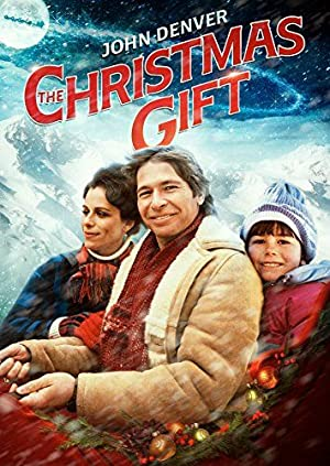 The Christmas Gift 1986