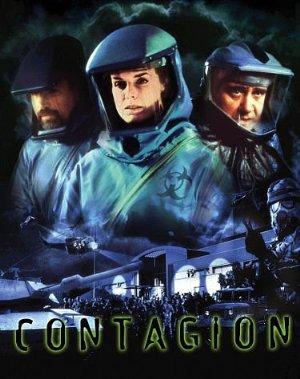 Contagion 2002