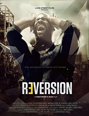 Reversion 2020