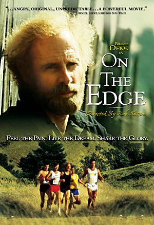 On The Edge 1986