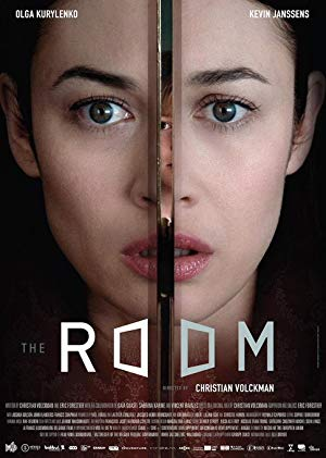 The Room 2019