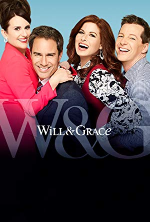 Will & Grace: Season 11