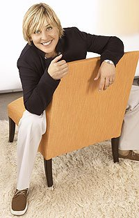 Ellen: The Ellen Degeneres Show: Season 15
