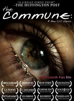 The Commune 2009