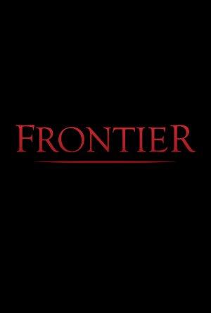 Frontier: Season 2