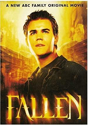 Fallen 2006
