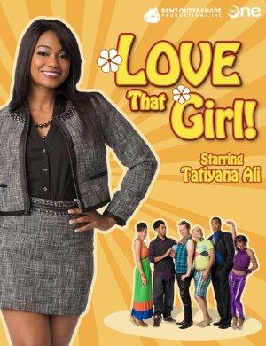 Love That Girl!: Season 4