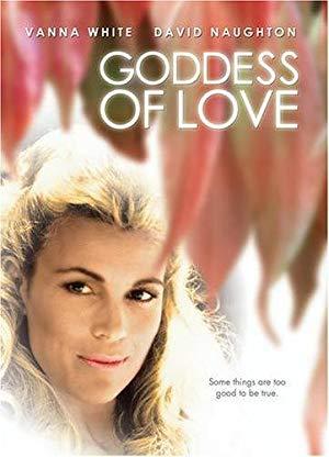 Goddess Of Love 1988