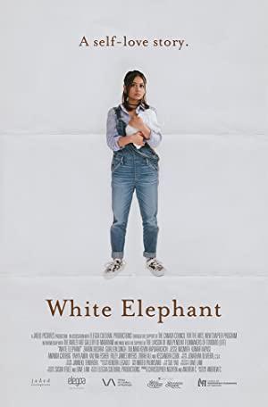 White Elephant 2019
