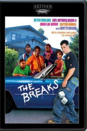 The Breaks (1999)