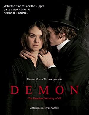 Demon 2012