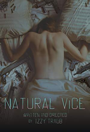 Natural Vice