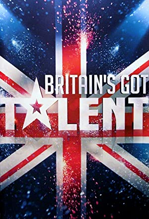 Britain's Got Talent: Season 11