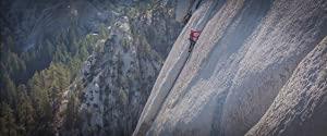 Gripped: Climbing Killer Pillar