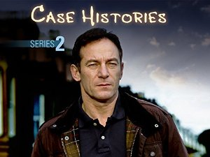 Case Histories: Season 2