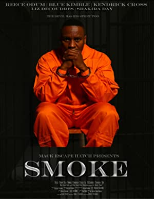 Smoke 2018