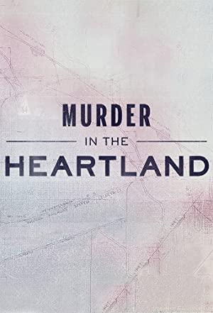 Murder In The Heartland: Season 3