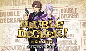 Double Decker! Doug & Kirill Extra (sub)