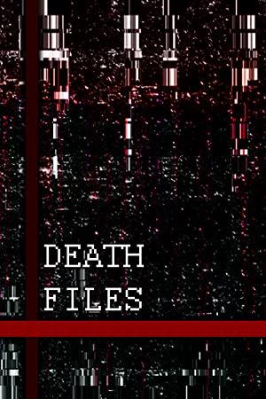Death Files