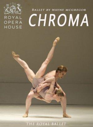 Chroma