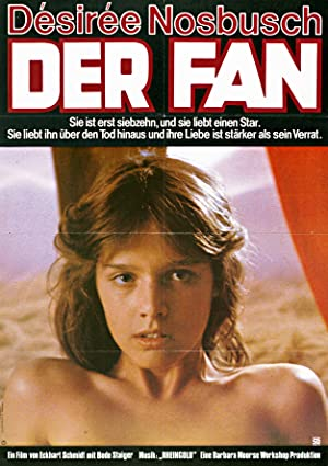 The Fan 1982