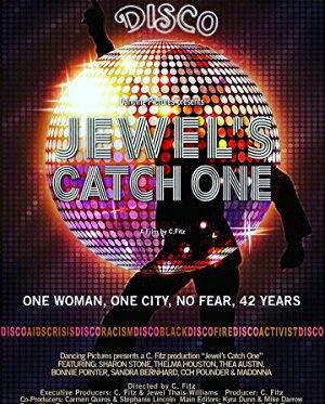 Jewel's Catch One
