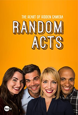 Random Acts: Season 4