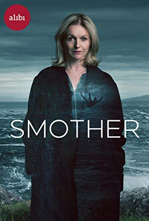 Smother: Season 1