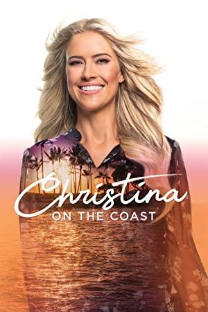 Christina On The Coast: Season 4