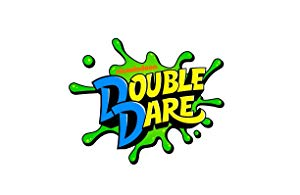 Double Dare: Season 1